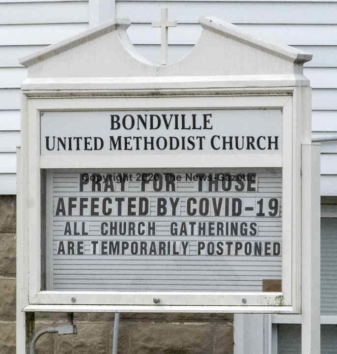 0328 loca bondville.JPG