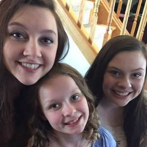 Remembering Lexi, one kindness at a time
