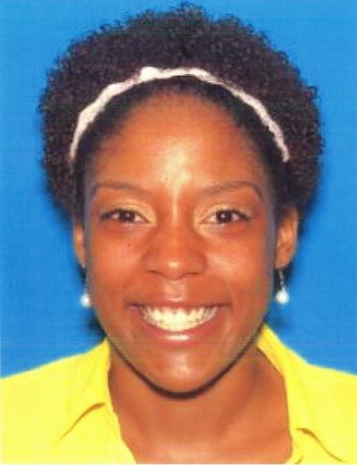 Champaign police issue missing person alert