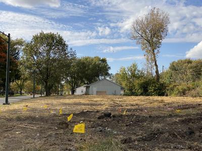 10172020 Garden Hills demolitions