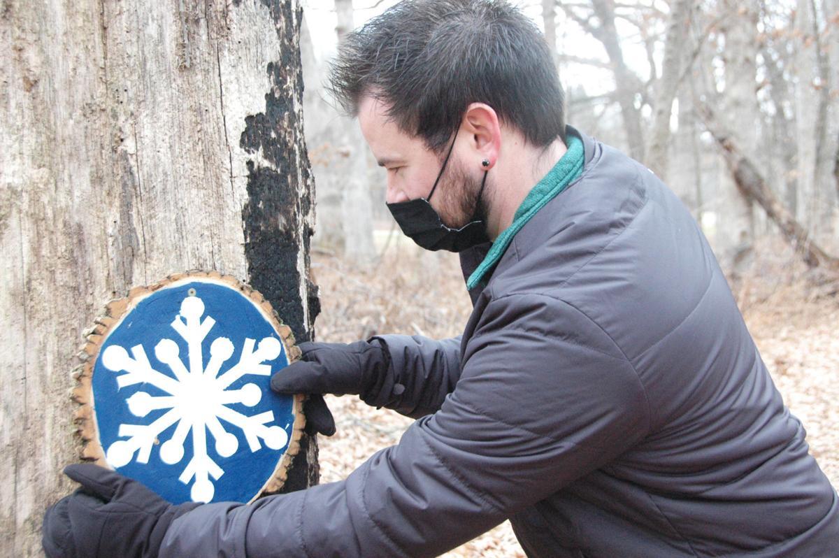 Snowflake at Lake of the Woods1.jpg