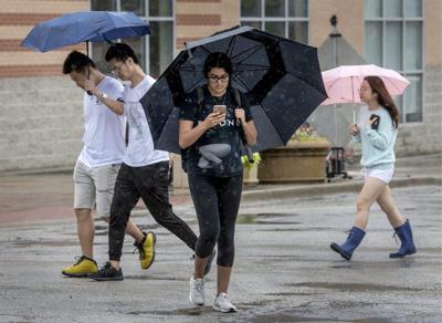 rain day7739