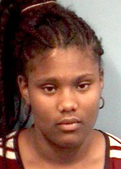 Danville 17-year-old pleads guilty to murder in 2017 stabbing death