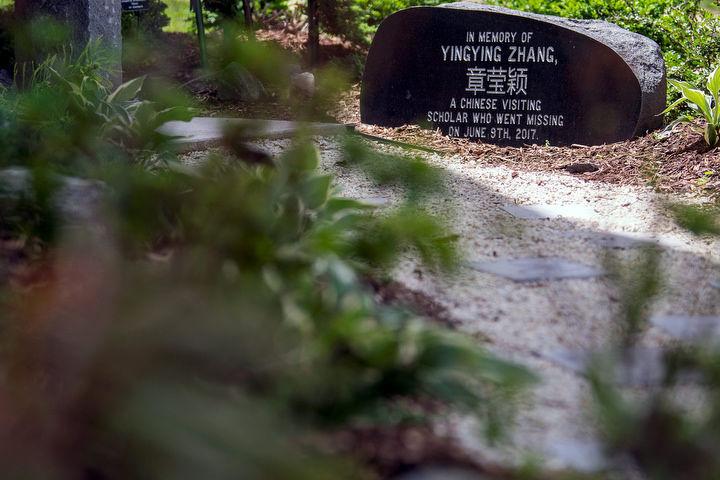 0614 loca Yingying Memori#2.JPG