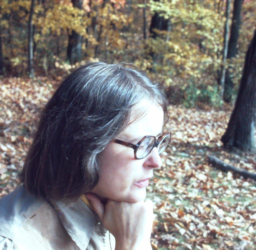 IO Anita Purves Nature Center 2