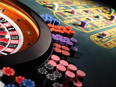 casino stock art