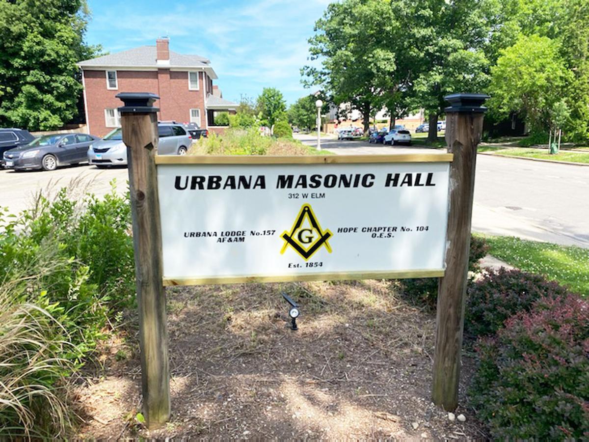 Masonic sign.jpg