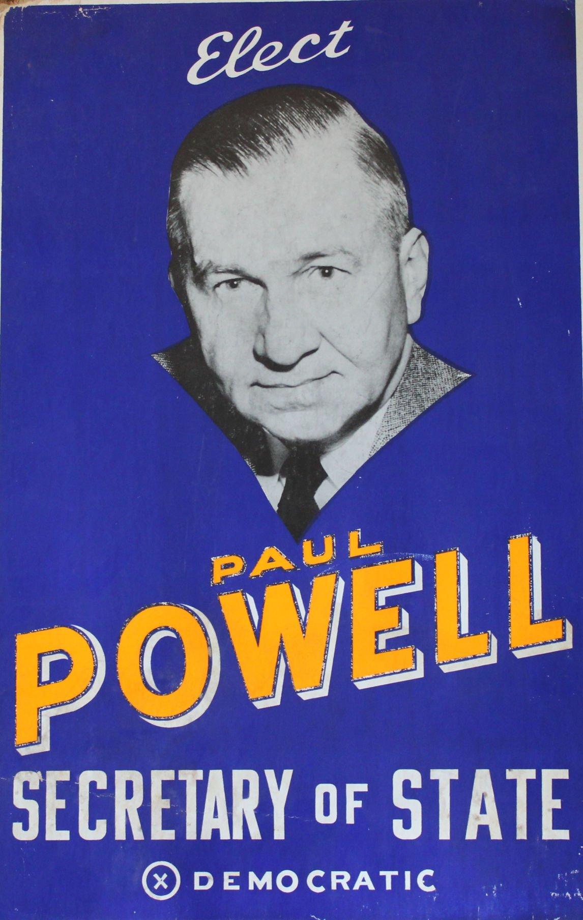 Paul Powell Poster ed.jpg