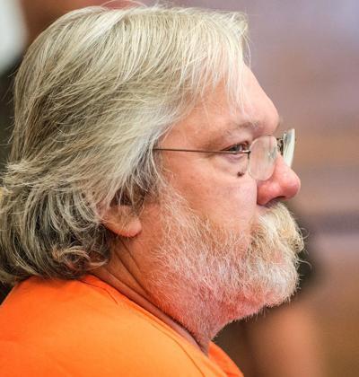 Trial set to begin in Mansfield hanging
