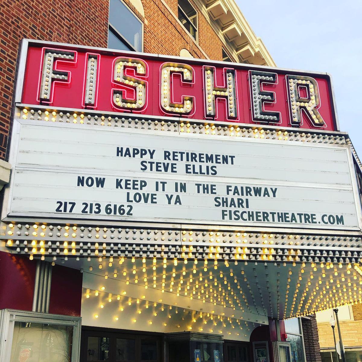 Fischer 3