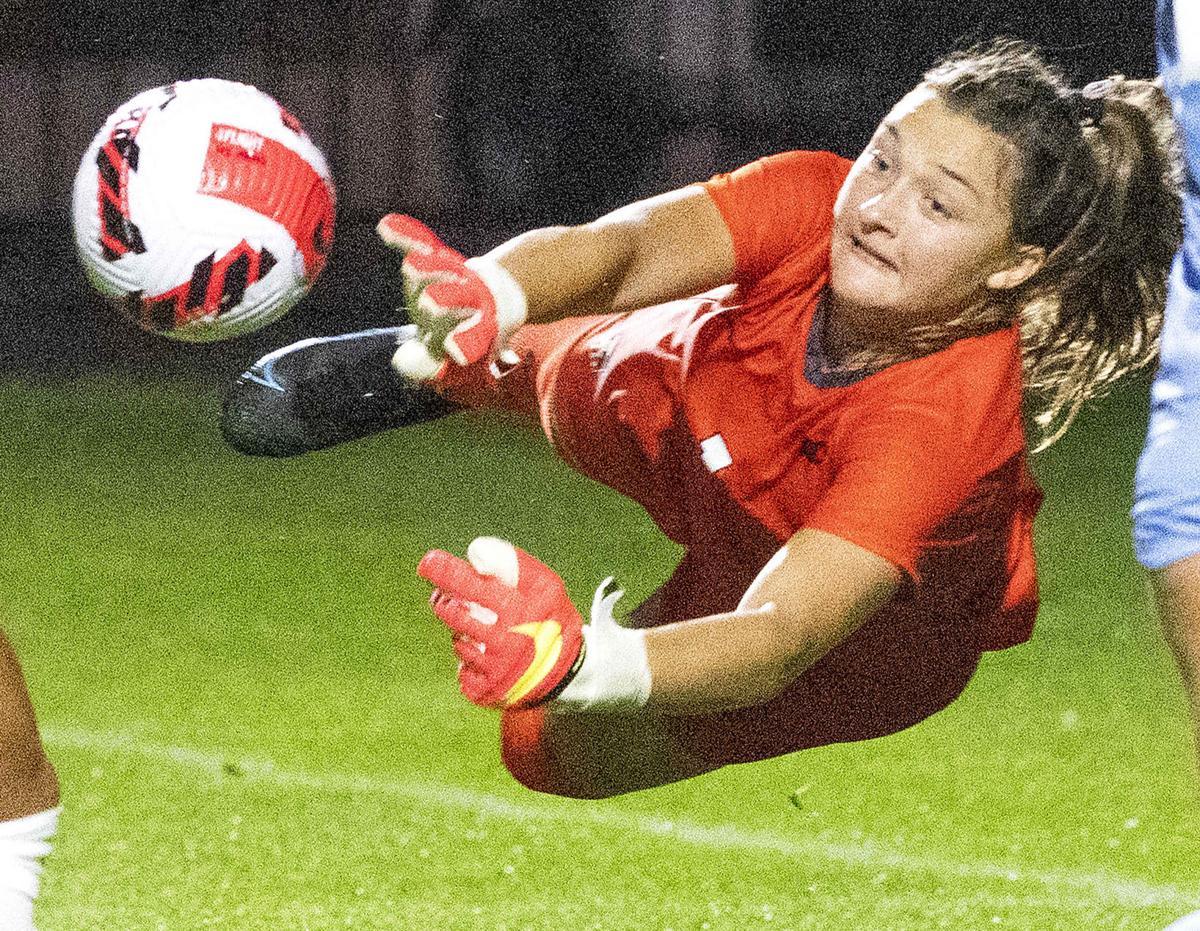 ui soccer