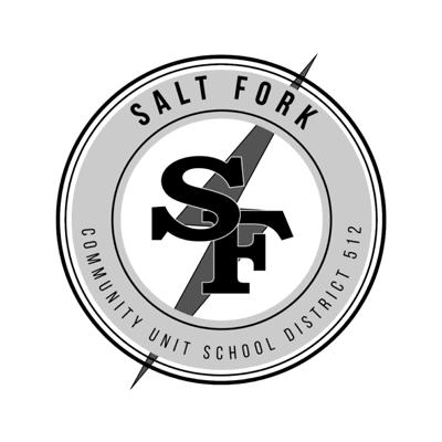 salt_fork.png