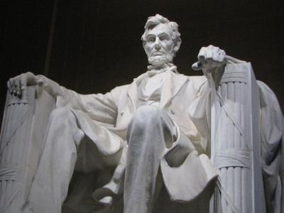 Tom Kacich: Lincoln's speech sparked criticism from some papers