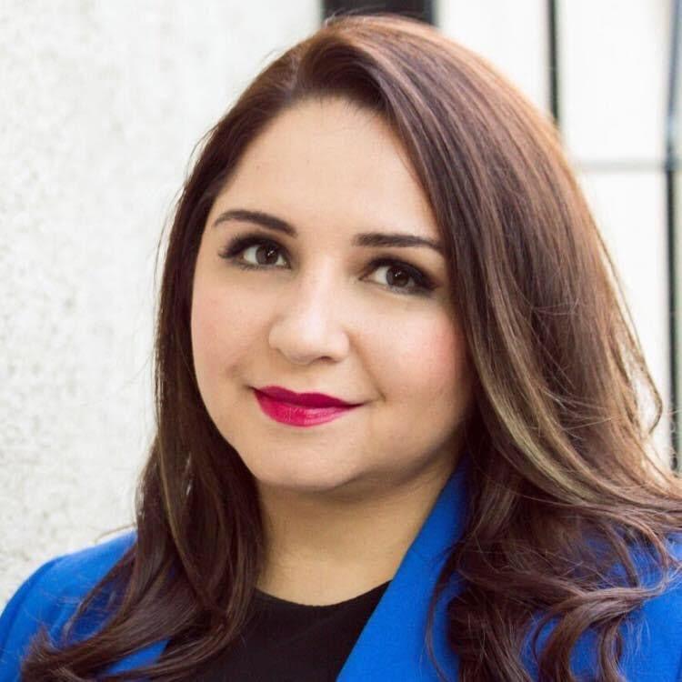 Delia Ramirez