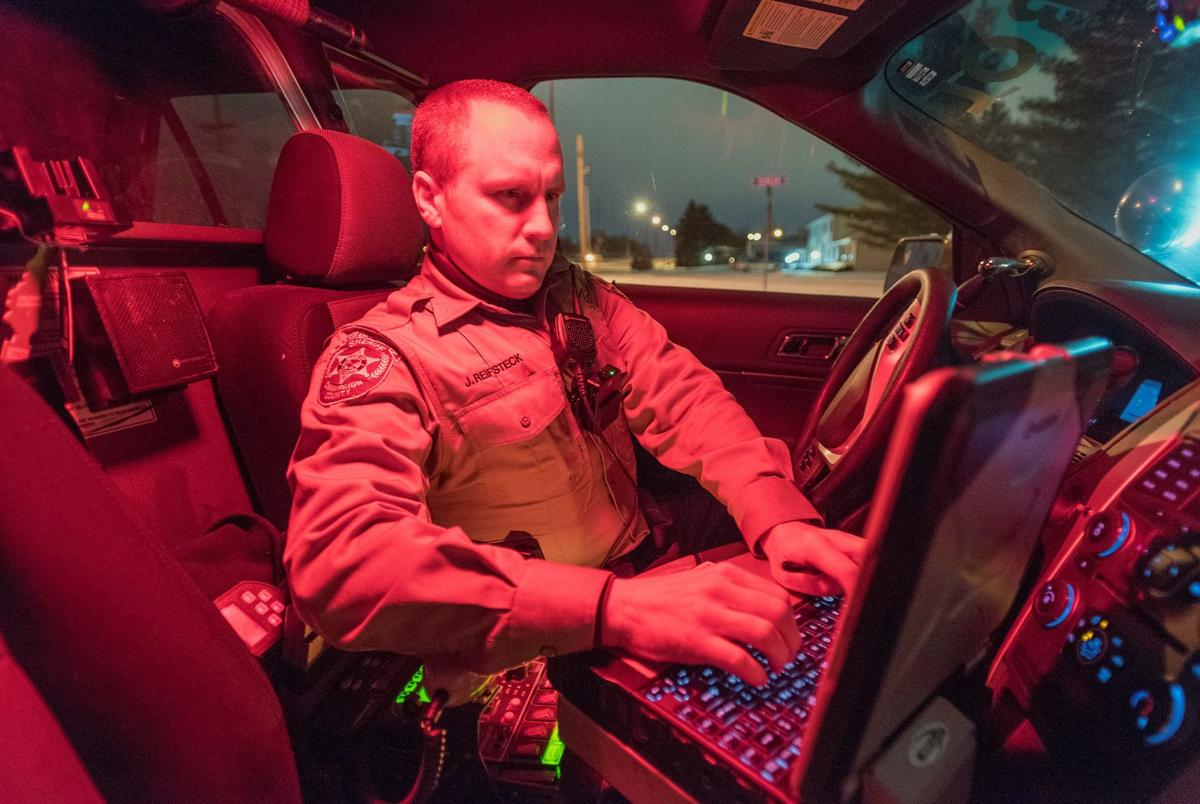 High costs associated with DUIs 'meant to be a deterrent' (w/ video)