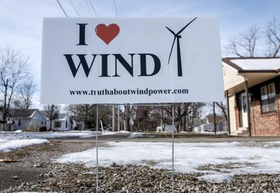 After long fight, Douglas County wind farm gets green light