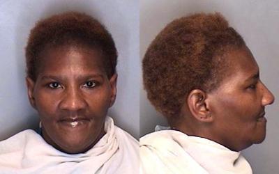 County jail inmate dies