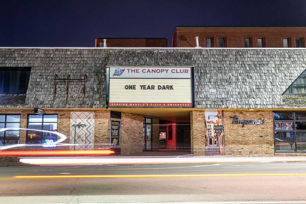 03242021-canopy-club-venues-2.jpg