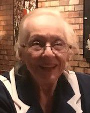 Lois Middleton