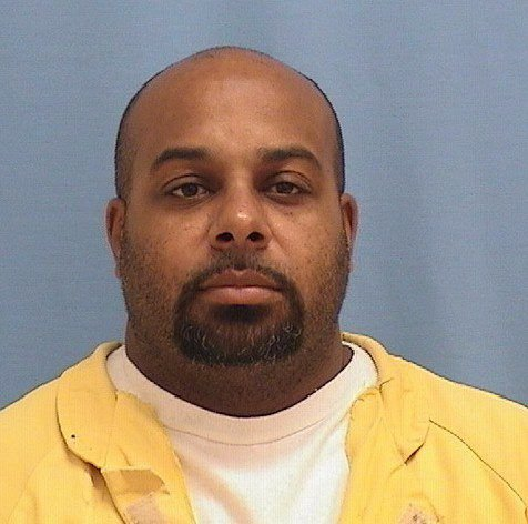 Danville murderer among those whose sentences are getting second look