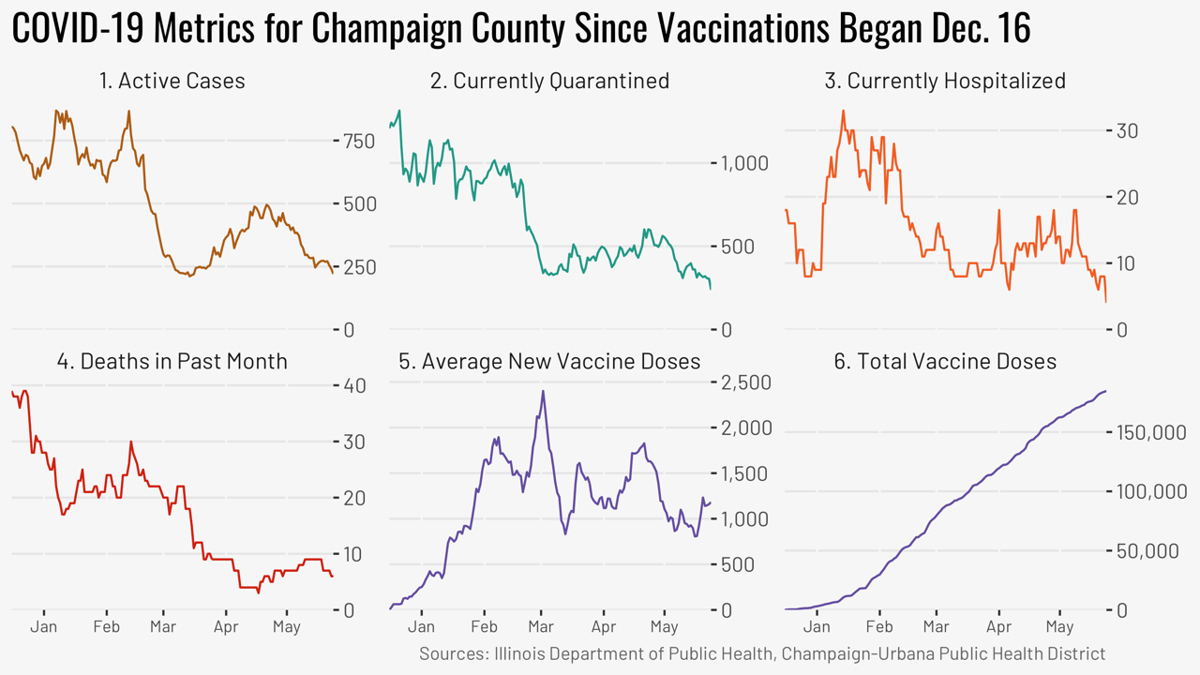 vaccinefacets-35.png