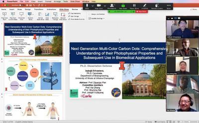 virus virtual dissertatio2