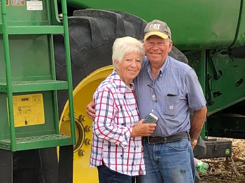 Leonard Stocks and wife Mary.jpg