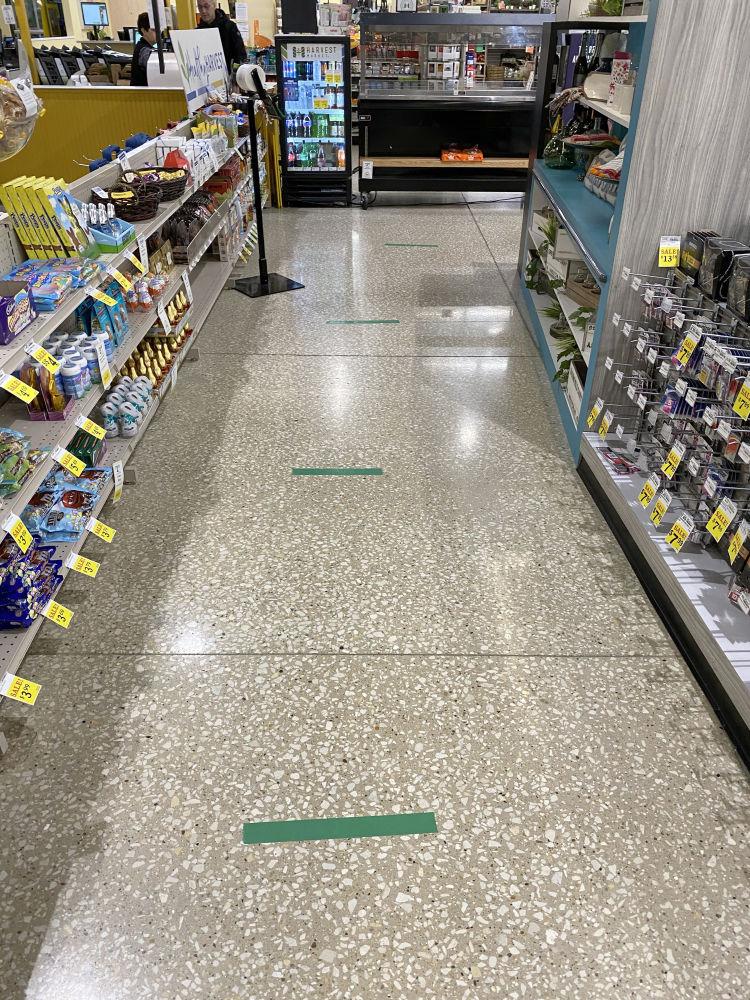 virus grocery shields3