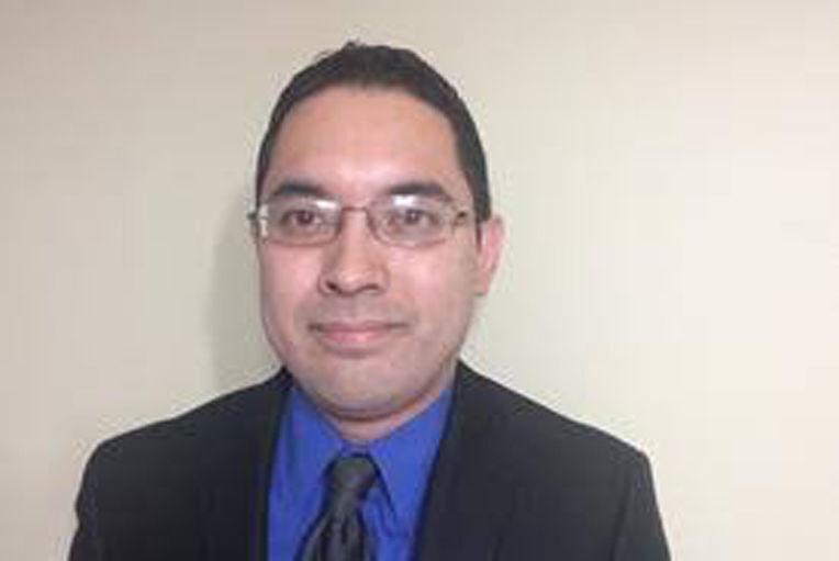Dr. Aaron Alaniz.jpg