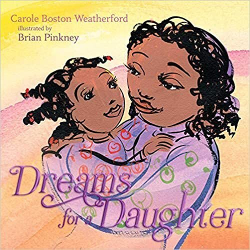 'Dreams for a Daughter'