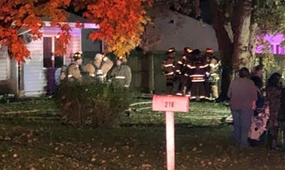 WEB Urbana house fire