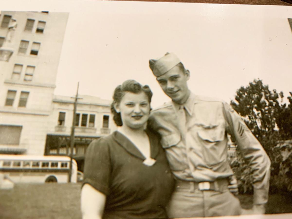 Huffman and wife 1.jpg
