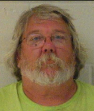 UPDATE: Mansfield man charged in '90 strangulation death of wife