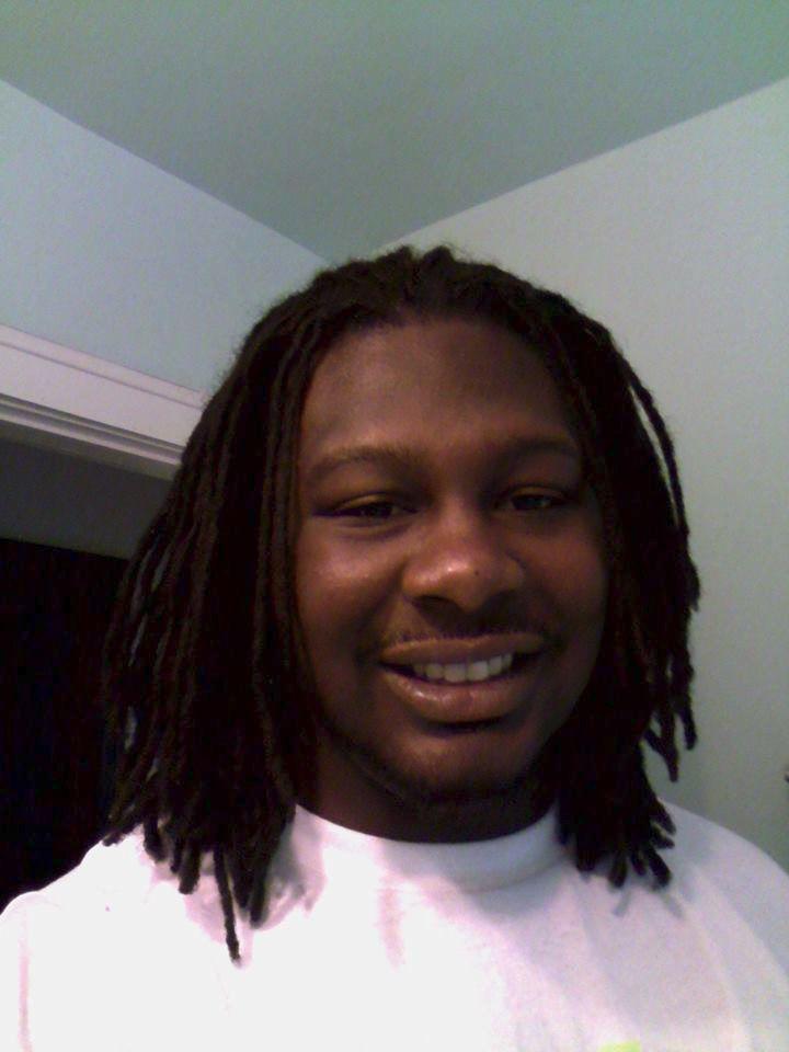 PC Jackson murder trial Taylor