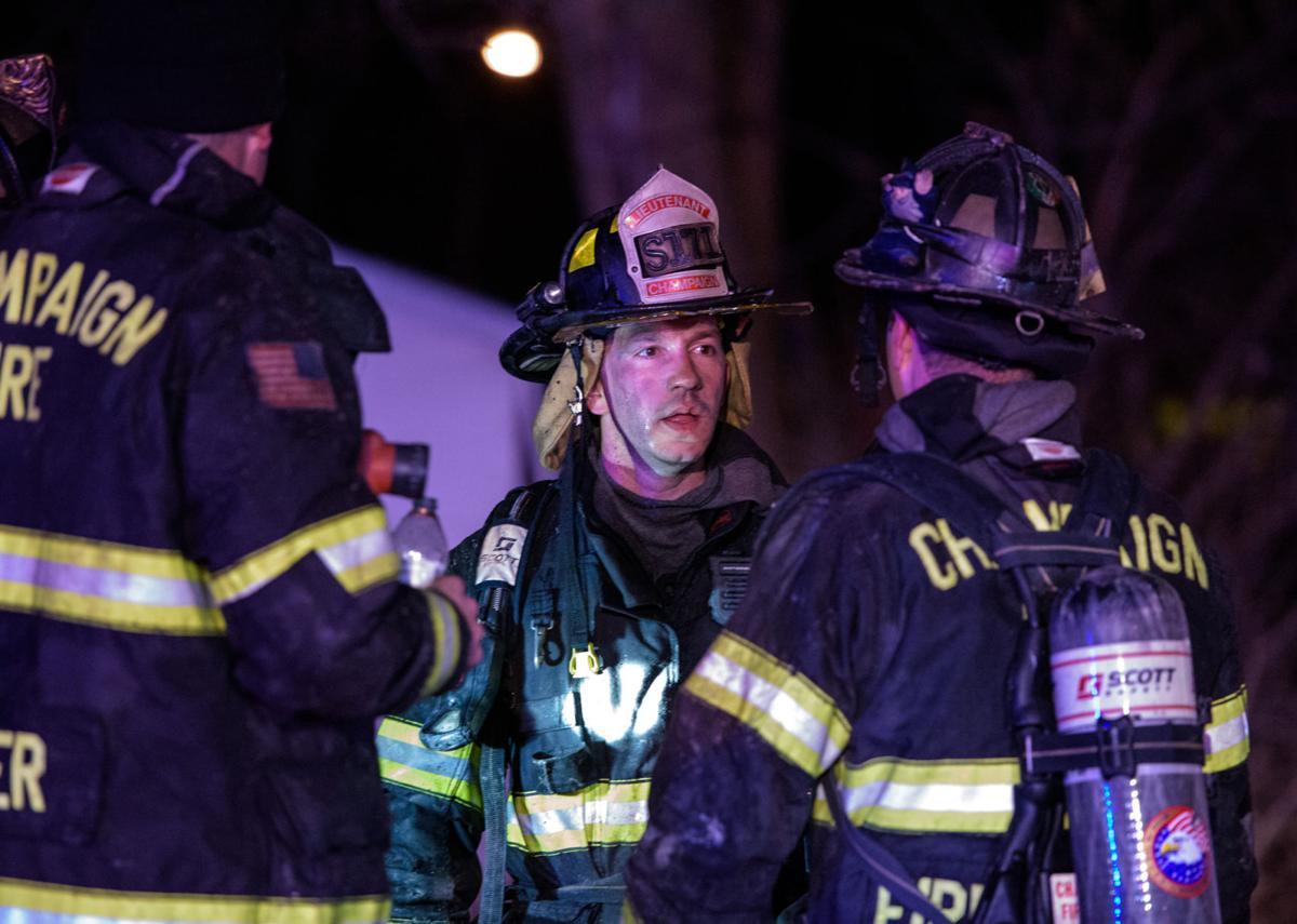 Jason Rector at scene.jpg