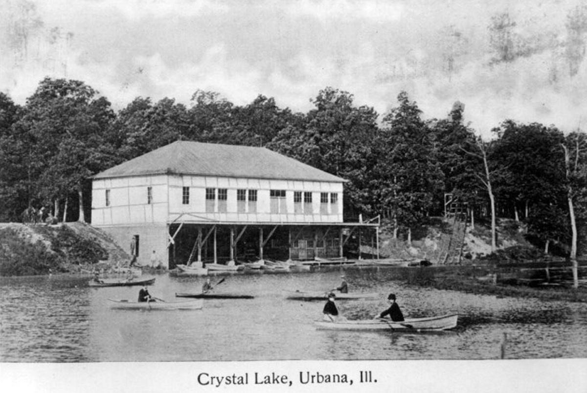 WWW 1910 Crystal Lake.jpg