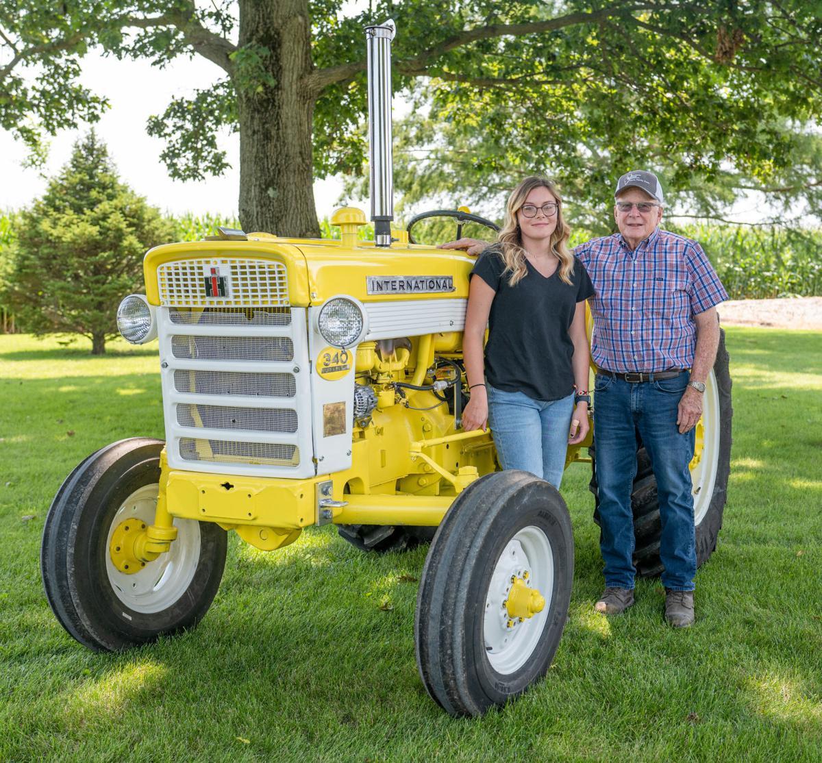 072921-brock-tractor-1.jpg