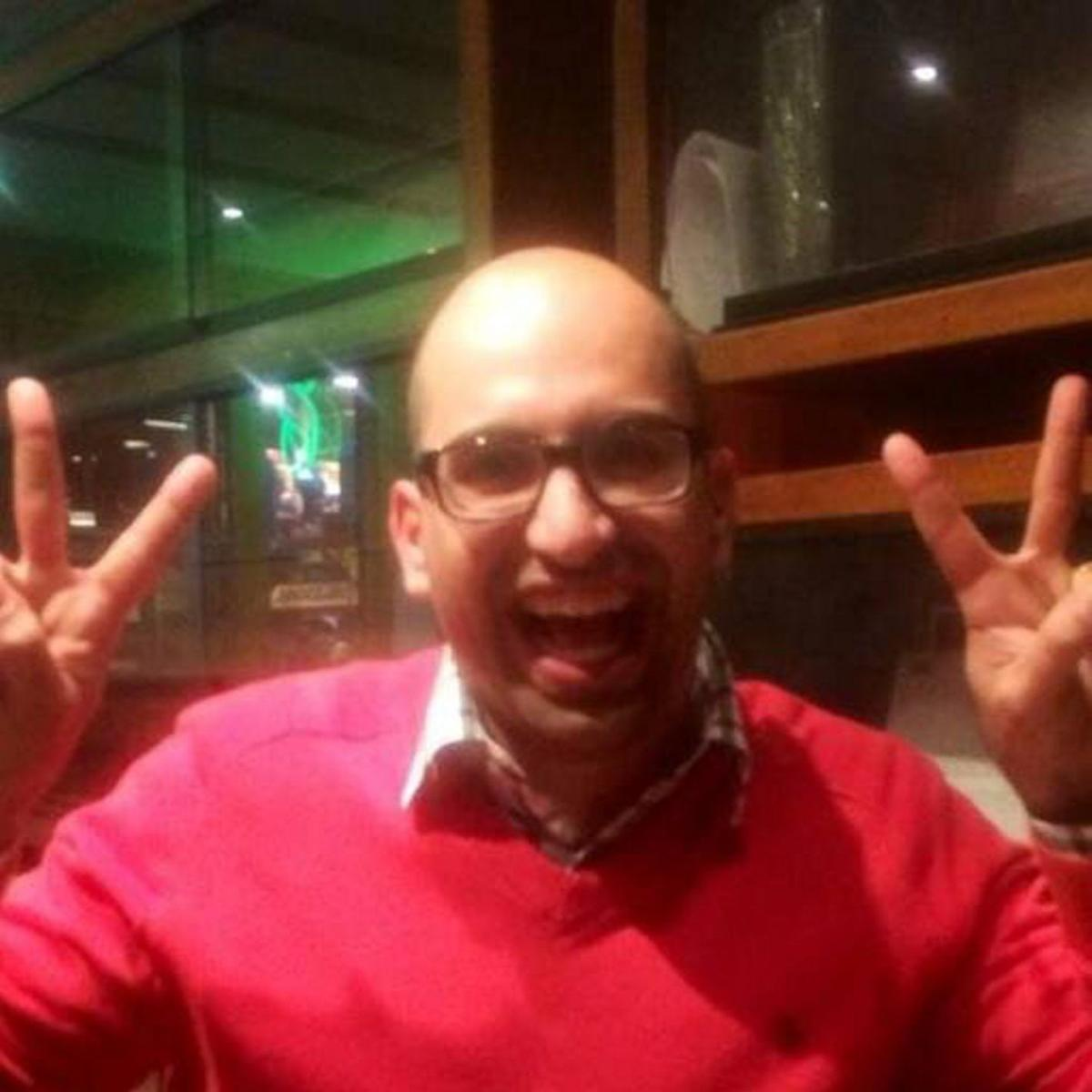 Salaita prompted donors' fury