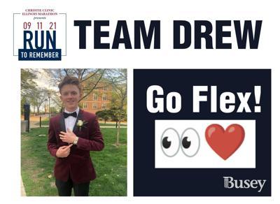 Team Drew