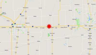 I-74 multi-vehicle accident 081419