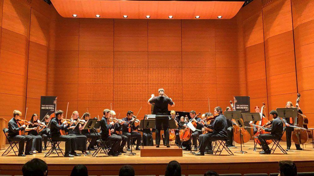 Urbana orchestra4