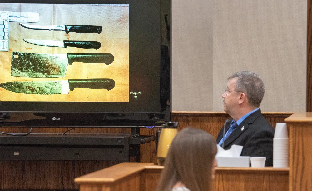 Henslick murder trial6