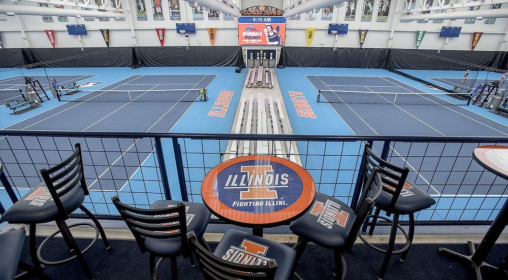 0503 spor tennis center2971.JPG