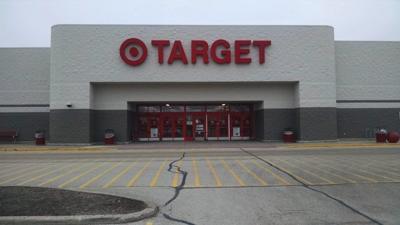 Target remodeling