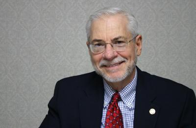 Peter Tomaras