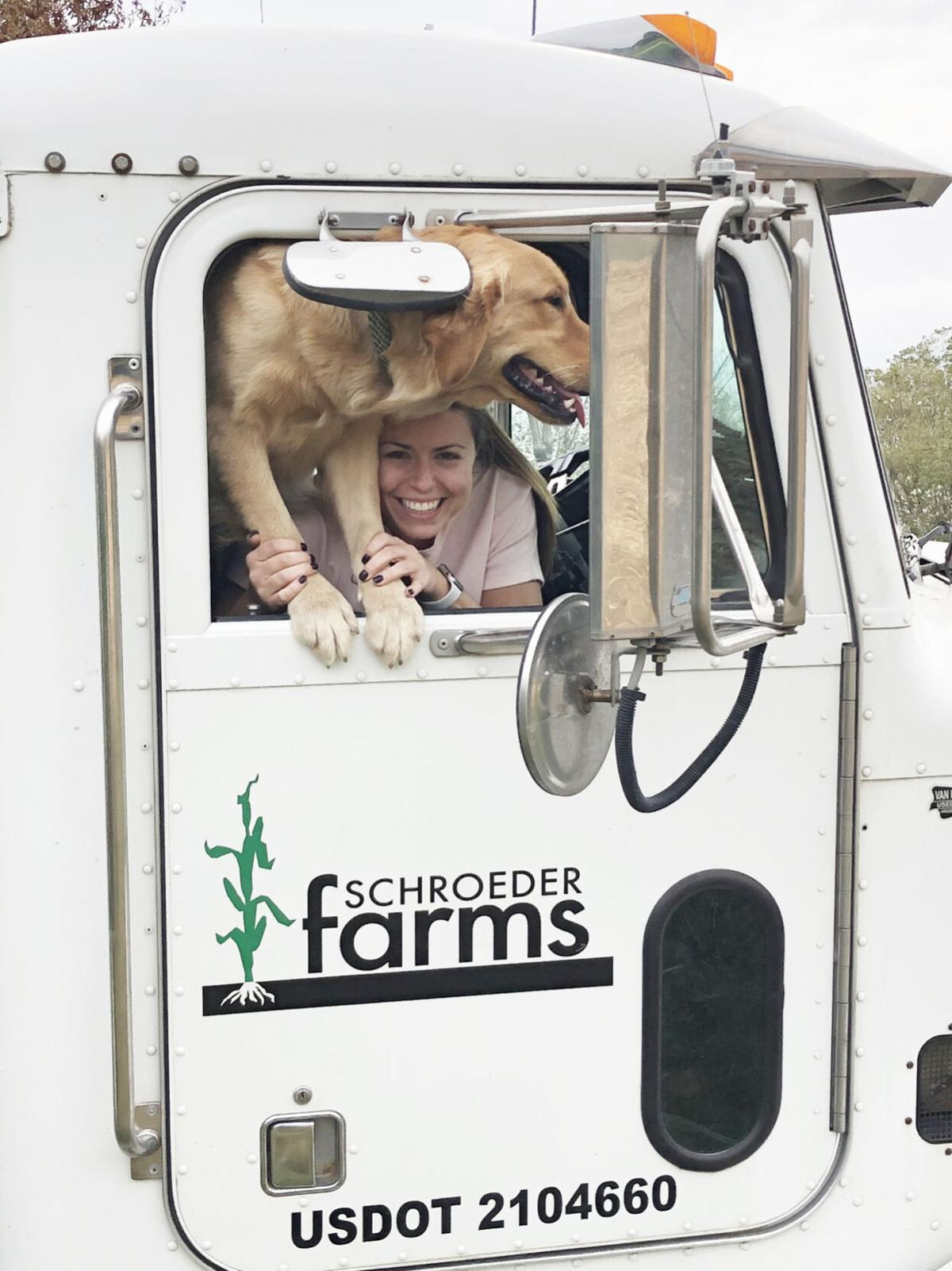 With dog in truck.jpg