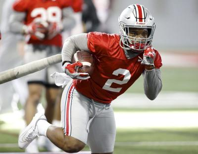 Ohio_State-Dobbins_Wants_More_