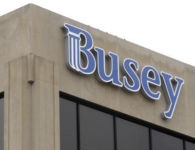 Busey Bank quarterly results 4Q 2019.jpg