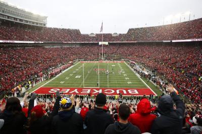 Michigan at Ohio State 2018.jpg