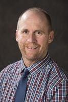 Jim Rosscow